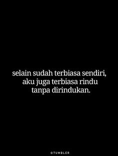 Ada benarnya :v Quotes Rindu, Quotes Lucu, Cinta Quotes, Quotes Galau, People Quotes, Daily Quotes, Motivational Quotes, Funny Quotes, Qoutes