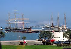 Aquatic+Park+SF | Aquatic-Park-San-Francisco.jpg