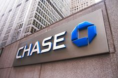 Chase $500 Coupon