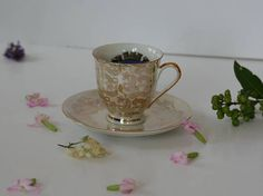 Tea Cups, Unique Jewelry, Handmade Gifts, Tableware, Etsy, Vintage, Kid Craft Gifts, Dinnerware, Craft Gifts
