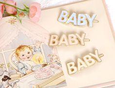 BABYhairpin