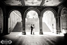 central part best wedding pictures - Google Search