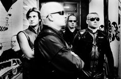 Google Image Result for http://archive.redbullelektropedia.be/userfiles/images/FrontTwoFourTwo.jpg. Front 242