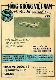 logo air vietnam of south vietnam Air Vietnam, Saigon Vietnam, North Vietnam, Vietnam War, Vietnam Airlines, Vietnamese Words, Aigle Animal, Kuala Lampur, Indochine