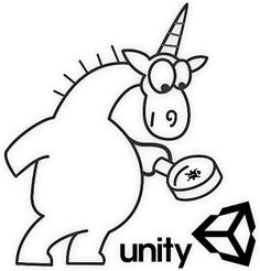 Unity3D is one of the most promising and rapidly developing game engines to date. Unfortunately, the Unity3D developer team allowed the public to dissect only some of the components, libraries, and demos employed by the project, while keeping the bulk of its code closed. In this article, we will try to find bugs and typos in those components with the help of PVS-Studio static analyzer.
