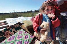 ''الامم المتحدة'': عدد الفقراء في سوريا تضاعف بسبب الحرب - http://www.mepanorama.com/364211/%d8%a7%d9%84%d8%a7%d9%85%d9%85-%d8%a7%d9%84%d9%85%d8%aa%d8%ad%d8%af%d8%a9-%d8%b9%d8%af%d8%af-%d8%a7%d9%84%d9%81%d9%82%d8%b1%d8%a7%d8%a1-%d9%81%d9%8a-%d8%b3%d9%88/