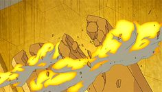 Teen Titans Go! : Raven in Deception