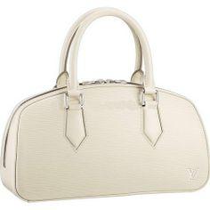 Louis Vuitton Epi Leather Jasmin M5278J Azq