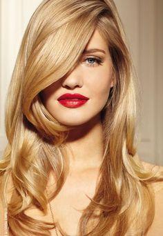 Trouver la meilleure couleurs cheveux pour vous