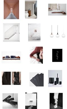 Feeds Instagram, Web Design, Photo Wall, Frame, Home Decor, Minimalist, Picture Frame, Design Web, Photograph