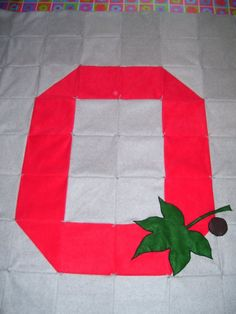 64 Best Ohio State Quilts Images Ohio Quilts Ohio