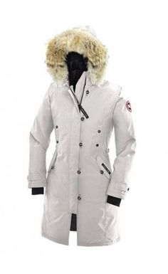 Canada Goose hats sale cheap - Ugg Australia on Pinterest | Parkas, Canada and Cold Weather