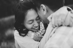 Yuan & Liangfu // Jonathan Ong What Is Love, Couple Photos, Couples, Image, Beautiful, Couple Shots, Couple Photography, Couple, Couple Pictures