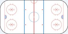 Image result for ice rink