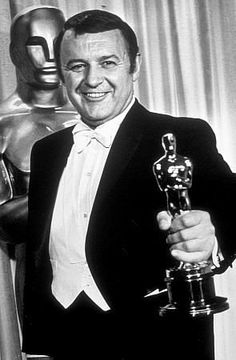Rod Steiger -- such a good actor