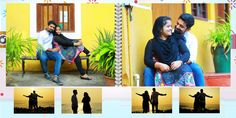 outdoor photography albums pondicherry