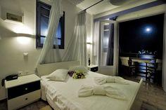 Jacuzzi room...Top floor!