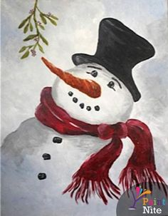 """Mr Frosty"" - Ellicott Mills Brewing Co Sunday 01/03/2016 at 3pm in Old Ellicott City.                                                                                                                                                                                 More"