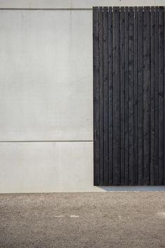 Gallery - Kampichler Company Building / gerner°gerner plus - 2