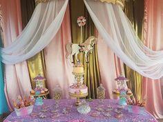 Curtains, Home Decor, Carousel, Blinds, Decoration Home, Room Decor, Interior Design, Draping, Home Interiors