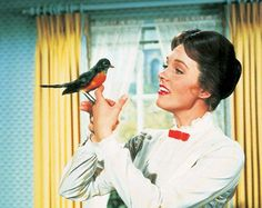 mary poppins | Bonecas da Stella: Festa Mary Poppins