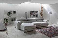 Meubles Delacroix Design 2399