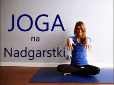 Pilates, Muscle Groups, Strength Training, Health Fitness, Relax, Cardio, Workout, Casual, Sports