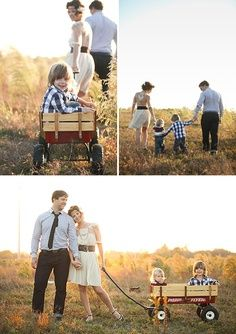 cute family photos | best stuff