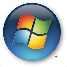Windows Run Command Cheat Sheet