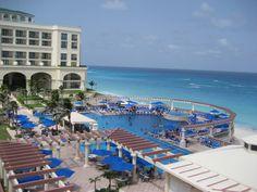 Marriott Casa Magna - Cancun