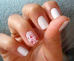 """2 ème """"NAIL"""" résolution de 2013 :  je veux le plus beau des nail art à petit prix !!!  profitez de 10% de réduction sur tout le nail art avec le code : nailart13  Konad, Bundle, Nfuoh ...  http://www.manucure-beaute.com/53-nail-art"""