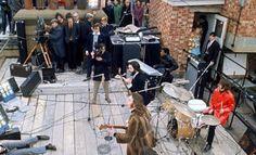 PUEBLA REVISTA: Un día cómo hoy...de 1969