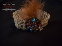 Hey, I found this really awesome Etsy listing at http://www.etsy.com/listing/123499148/woodland-collection-baby-burlap-halo