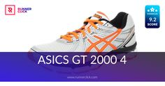 Asics GT A 3000 Asics 3 A publié un achat 11893 ou non en février 2018 | 00cfab2 - coconutrecipe.info