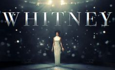 Did you catch Lifetime TV's biopic on Whitney Houston over the weekend?  Find out my thoughts about it here. Music | Bobby Brown | Aaliyah | Entertainment | Movies | 2015 | Must See TV