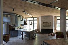 #bespoke #designer #loftliving #interiordesign #interiordesigner #architecture
