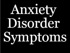 What is anxiety | What is anxiety, Panic attacks, Self Help