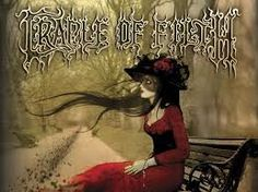Cradle Of Filth, Painting, Art, Sash, Art Background, Painting Art, Kunst, Paintings, Performing Arts