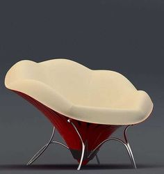 Мебель от Velichko Velikov