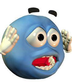 Emoji Pictures, Meme Pictures, Reaction Pictures, Blue Emoji, Emoji Love, Cute Memes, Dankest Memes, Emoji Man, Funny Emoji Faces