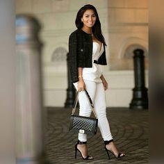 @missdollycastro #DollyCastro #FlyFashionDoll #InstaFashion #InstaGood #Fashion #Follow #Style #Stylish #Fashionista #FashionJunkie #FashionAddict #FashionDiaries #FashionStudy #FashionStylist #FashionBlogger #Stylist #hautecouture #LookBook #FashionDaily #IGStyle #Instadaily #Picstitch #photooftheday #StreetFashion #Streetstyle #Ootn #Ootd #LookOfTheDay