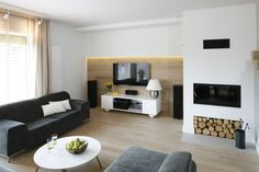 Flat Screen, House Design, Living Room, Diy, Home Decor, Arch, Google, Lounges, Blood Plasma
