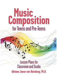 Teaching Music, Lesson Plans, Middle School, Composition, Classroom, How To Plan, Children, Teaching High Schools, Class Room