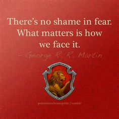 pics and quotes that only potterheads will understand and find funny … #random #Random #amreading #books #wattpad