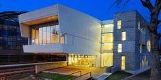 Giovanni Lelli : on peut faire mille choses avec le béton!-ByBETON Giovanni, Innovation, Mille, Architecture, Multi Story Building, Mansions, House Styles, Home Decor, Arquitetura