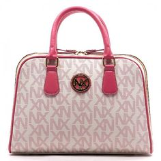 NX Signature Collection Sliding Zip Frame Satchel