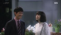 Things seem to be falling into place for Gong Shim, but the same can't be said for Dan-tae. Misunderstandings make the rift grow wider, but when the evidence points to one person in particular, it's difficult to fathom that someone else may be the real culprit. Tensions are high and the pressure is on as Dan-tae desperately seeks more clues to obtain the truth that had been eluding him all his life.     EPISODE 17 RECAP    While waiting ...