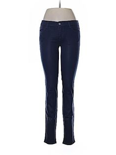 Check it out -- J Brand Jeans for $37.99  on thredUP!   Love it? Use this link for $10 off. New customers only.