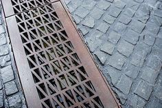 drain-detail