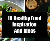 Strawberries spoil quickly. Expert farmer shares brilliant tips to keep your strawberries fresh Healthy Cooking, Healthy Recipes, Healthy Food, Energie Positive, Boiled Egg Diet, Turmeric Health Benefits, Water Fasting, Healthy Detox, Fat Fast